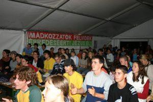 firet-2006-gombaszog